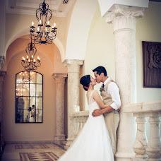 Wedding photographer Flavio Pornaro (FlavioPornaro). Photo of 28.07.2018