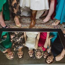 Wedding photographer Jean Morelli (morelli). Photo of 16.05.2016