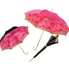 ユニークな傘 icon