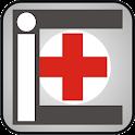 Emergencia+InformaciónES_Plata icon