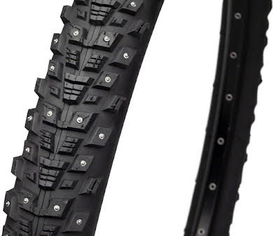 45NRTH Kahva Studded Tire - 29 x 2.25 alternate image 5