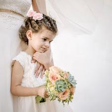 Wedding photographer Luigi Tiano (LuigiTiano). Photo of 13.07.2018