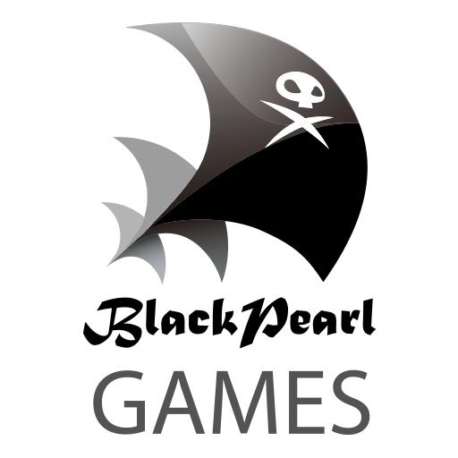Black Pearl Games Ltd. avatar image