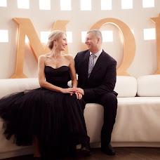Wedding photographer Katya Demidova (D-Kat). Photo of 02.01.2016