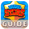 Guide for Brawl Star - House of Brawlers