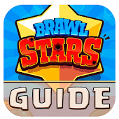 Guide for Brawl Stars - House of Brawlers