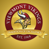 Viewmont Vikings
