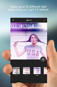 Photofy Content Creation Tool [UNLOCKED] 10
