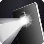 Flashlight Torch Apk