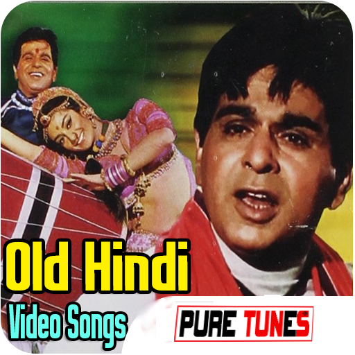 Old Hindi Songs – Aplikácie v službe Google Play