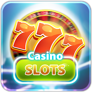 slots download pc free