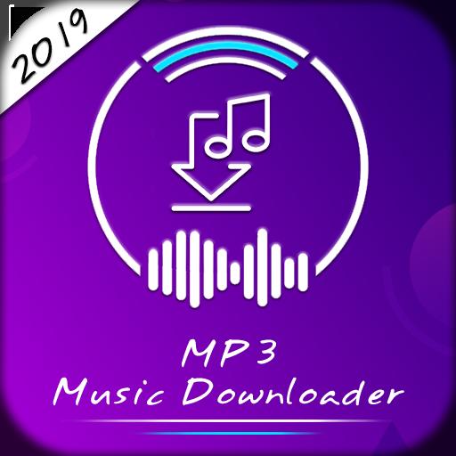 MP3 Song Downloader : HD Video Downloader - Apps on