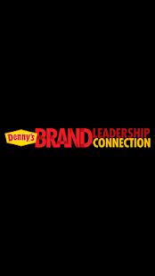 Denny's BLC - náhled