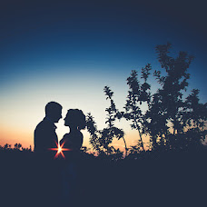 Wedding photographer Alessandro Gauci (gauci). Photo of 05.09.2015