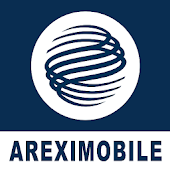 ArexiMobile