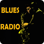 Música Blues Radio Gratis