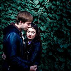 Wedding photographer Evgeniy Ignatev (jeki). Photo of 08.03.2017