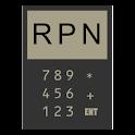 RPN Calc
