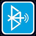 Laird Toolkit icon