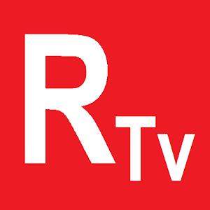 Republic Tv for PC