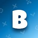 Battle Skills icon