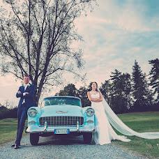 Wedding photographer Diego Miscioscia (diegomiscioscia). Photo of 14.12.2017