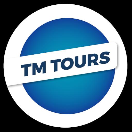 TM Tours Icon