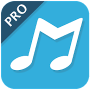 無料音楽アプリ🎵💞【100%無料!👍】音楽プレーヤーPRO!無料音楽ダウンロードMP3無料不可