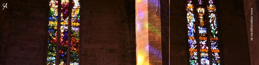 Photo: Catedral de Palma