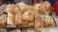 Aggarwal Cake Village photo 4