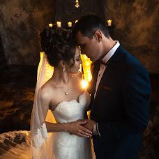 Wedding photographer Konstantin Pilipchuk (akrobat). Photo of 09.06.2016