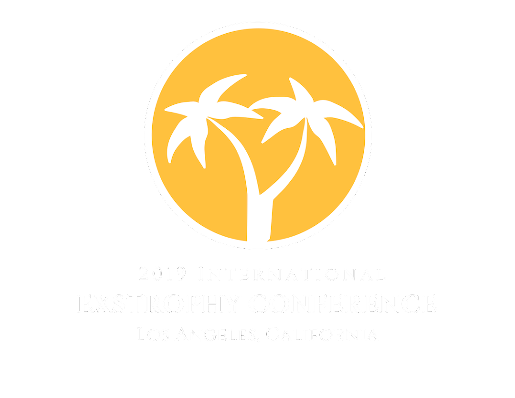 International Exstrophy Conference - 2019