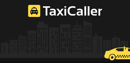 TAXICALLER DRIVER DOWNLOAD