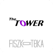 Fiszkoteka The TOWER