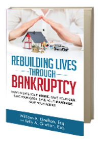 Free Book Rebuilding Lives Through Bankruptcy