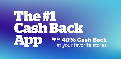 Ebates.ca: Cash Back