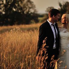 Wedding photographer Vlad Vasyutkin (VVlad). Photo of 02.09.2016