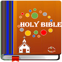 The Orthodox Bible - The OJB icon
