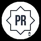 ProRamadan icon