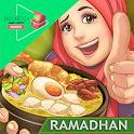 Warung Chain: Go Food Express icon