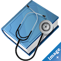 Dictionary Diseases&Disorders: symptoms, treatment icon