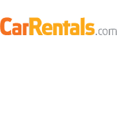 CarRentals.com (Unreleased)