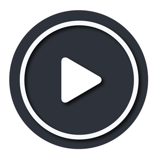 App Insights: Video Player All Format - Media Player | Apptopia