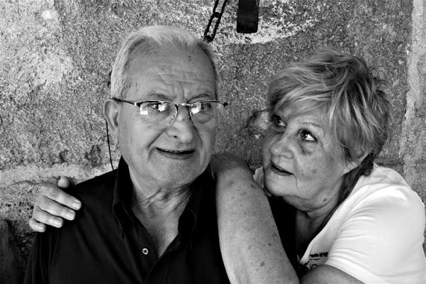 Pino Daniele: Amore senza fine di clavicola
