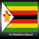TV Zimbabwe Channel Info icon