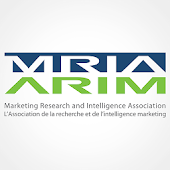 MRIA Connect