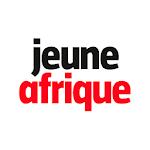 JeuneAfrique.com 6.0.7