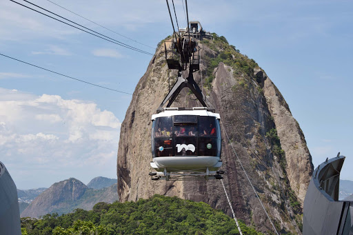 rio-tram.jpg - On the way up to Sugarloaf Mountain on a cable car.
