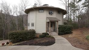 South Carolina Mountain Home thumbnail