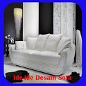 Sofa Design Ideas icon